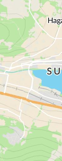 Moderata Samlingspartiet Riksorganisationen, Sundsvall