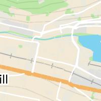 NTI Gymnasiet Sundsvall, Sundsvall