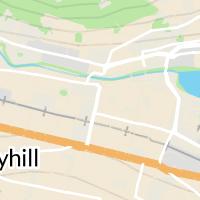 Sundsvalls Kommun - Omsorgen Boendechefer, Sundsvall