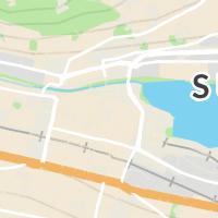 Kust Advokater HB, Sundsvall