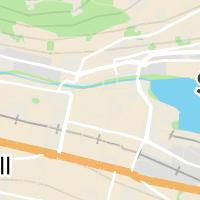 LINDEX, Sundsvall