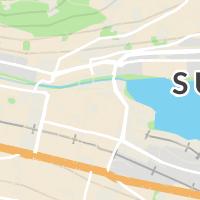 Zmak Deli & Restaurang, Sundsvall
