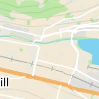 Apoteket AB - Apoteket Storgatan 21 Sundsvall, Sundsvall