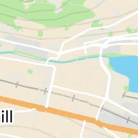 TM Konsult AB, Sundsvall