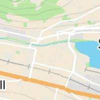 SUM Skogsindustrins Utbildning i Markaryd AB, Sundsvall