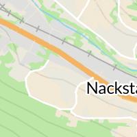 Folktandvården Nacksta, Sundsvall
