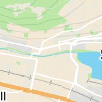 Sundsvalls Kommun - Socialkontor Och Omsorgsförvaltning Skeppet, Sundsvall