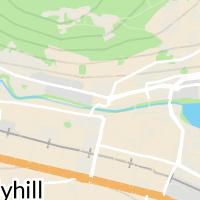 Sundsvalls Tidning, Sundsvall