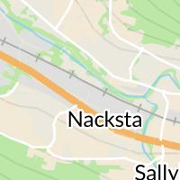 Karta Sundsvall Centralstation.Bite Line Centralstation Landsvagsallen 6 Sundsvall Hitta Se