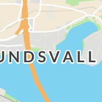 Ego CrossFit, Sundsvall
