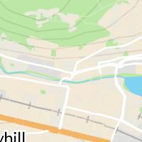 If Skadeförsäkring AB, Sundsvall