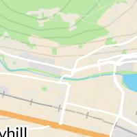 Norrporten arena Idrottsparken, Sundsvall