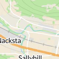 Mittuniversitetet - Åkroken, Sundsvall