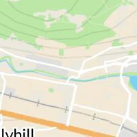 PwC, Sundsvall
