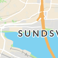 preem, Sundsvall