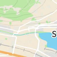 Sundsvalls Kommun, Sundsvall