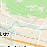 Himlabadets Restaurang & Café, Sundsvall