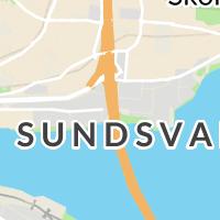 Prolympia Östersund, Sundsvall