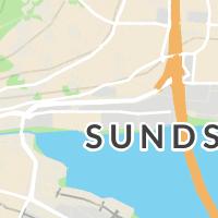 Mitt Vitvaruservice AB, Sundsvall