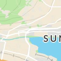 Sundsvalls Kommun - Servicecenter Hr Och Ekonomi, Sundsvall