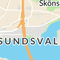 Rexel Sverige AB, Sundsvall