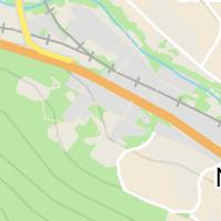 Rättspsykiatriska Regionkliniken Sundsvall, Sundsvall