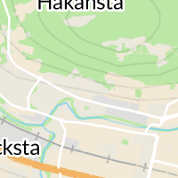 Folkets Park, Sundsvall