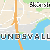 ELON Janssons Hushållsmaskiner i Sundsvall AB, Sundsvall