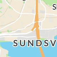 Sundsvalls Kommun - Gruppboende Basgränd 3b, Sundsvall