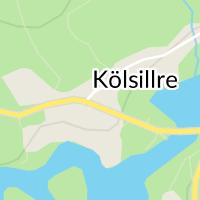Ånge Kommun - Grupplokalen Hemvård Haverö, Östavall