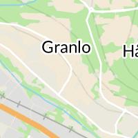 Coop Granlo, Sundsvall
