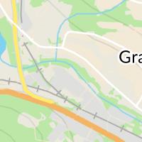 SCA Skog AB, Sundsvall