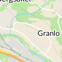 Granlo Förskola, Sundsvall
