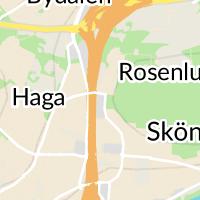 Norra Skog, Sundsvall