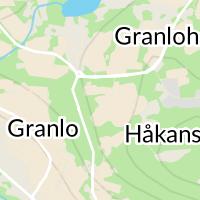 Sundsvalls Kommun - Gruppboende Skanörvägen, Sundsvall