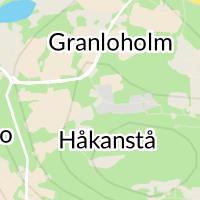 Flakab Norden AB - Sundsvall, Sundsvall
