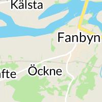 Slättåbygdens förskola, Stöde