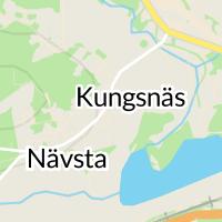 Selångers Kultur- Och Pilgrimscenter AB, Sundsvall