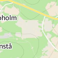Sjukresor Landstingsservice, Sundsvall