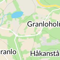 Sundsvalls Kommun - Gruppboende Kalmarvägen 17, Sundsvall