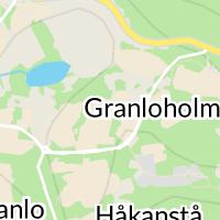 Sundsvalls Kommun - Daglig Verksamhet Trampolinen, Sundsvall