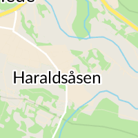 Steelex AB, Hede