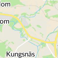 Coop Bergsåker, Sundsvall
