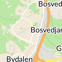 Sundsvalls Kommun - Gruppboende, Sundsvall