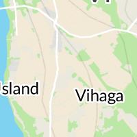 Sundsvalls Kommun - Alnöbadet, Alnö