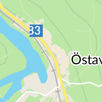 Macken i Östavall AB, Östavall