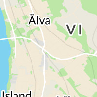 Sundsvalls Kommun - Gruppboende Bogserarvägen, Alnö