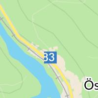 Sca Skog AB, Östavall