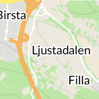 Bro Möbler AB - Mio, Sundsvall