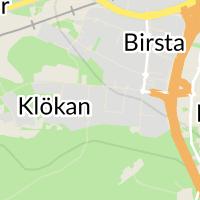 Asfaltsverk Kvalitetsasfalt i mellansverigeAB, Märsta
